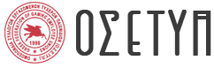 OSETYP.gr
